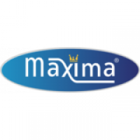 Maximakitchenequipment.com