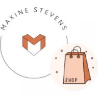 shopmaxinestevens.nl