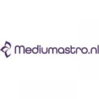 mediumastro.nl