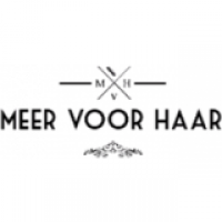 Meervoorhaar.nl