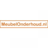 Meubelonderhoud.nl