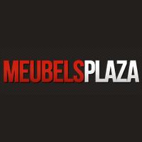 Meubelsplaza.nl