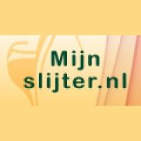 Mijnslijter.nl