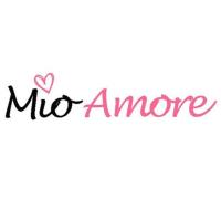 Mio-amore.com