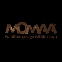 Momaa.nl