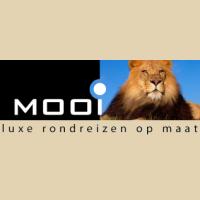 Mooivakanties.nl