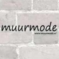 Muurmode.nl
