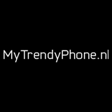 MyTrendyPhone.nl
