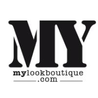 Mylookboutique.com