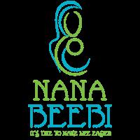 Nanabeebi.nl