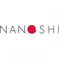 Nanoshi.com