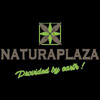 Naturaplaza.nl