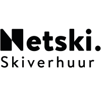 Netski.com