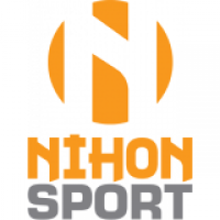 Nihonsport.nl