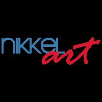 Nikkel-art.nl