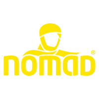 Nomad.nl