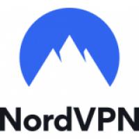 Nordvpn.com