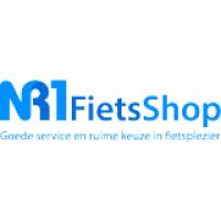 Nr1fietsshop.nl