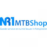 Nr1mtbshop.nl