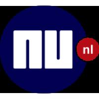 shop.nu.nl