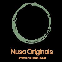 Nusaoriginals.nl