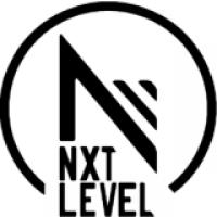 nxtlevel.com