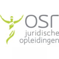 Osr.nl