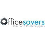 Officesavers.nl