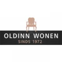 Oldinn.nl