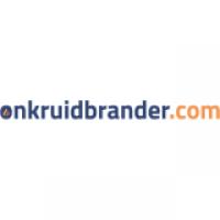 Onkruidbrander.com