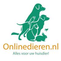 Onlinedieren.nl