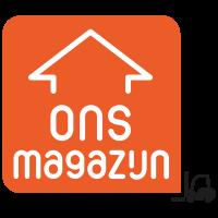 Onsmagazijn.nl