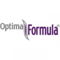 Optimaformula.nl