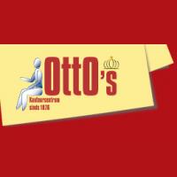 Ottos.nl