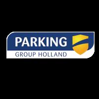 P5airportparkingamsterdam.nl