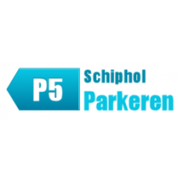 P5parkerenschiphol.nl