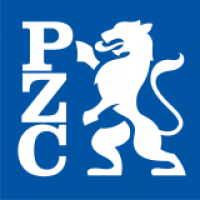 webwinkel.pzc.nl