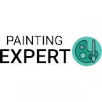 Paintingexpert.nl