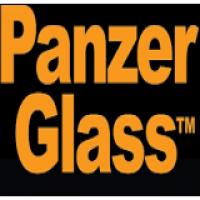 panzerglass.com