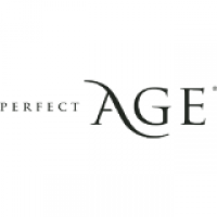 Perfectage-webshop.com