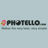 Photello.com