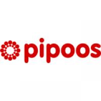 pipoos.com