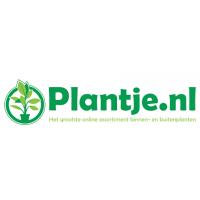 Plantje.nl