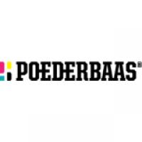 poederbaas.com