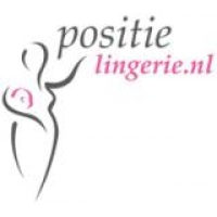 Positielingerie.nl