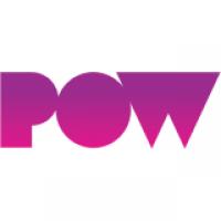 powned.tv