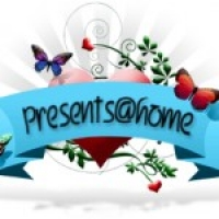 Presentsathome.nl