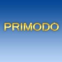 Primodo.nl