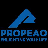 Propeaq.com
