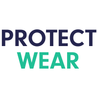Protectwear.nl